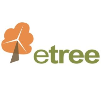 Etree Home & Garden Products