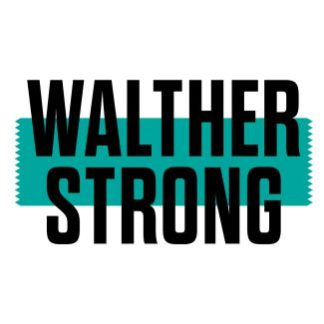 Walther Strong Tapes