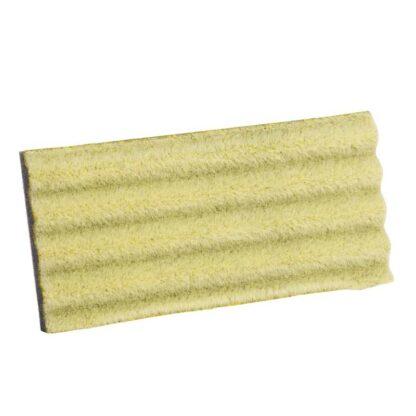 Brushmaster Floor Paint Pad