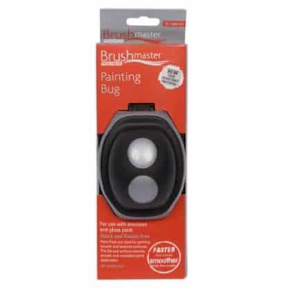 "Brushmaster 9""/228mm Paint Pad Bug"