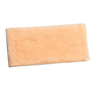 Replacement Brushmaster Decking Stain Applicator Pad