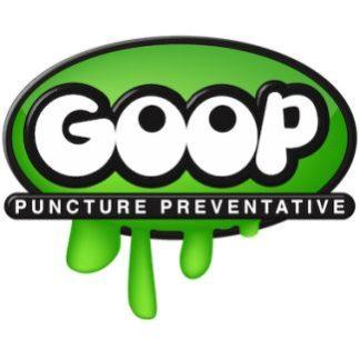 Goop Puncture Prevention Sealant