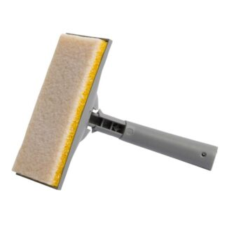 Brushmaster Masonry Paint Applicator