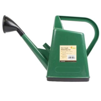 Etree 5L Garden Watering Can