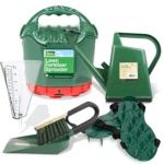 Etree Garden Tools and Accessories