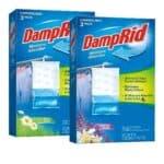 DampRid Hanging Moisture Absorbers