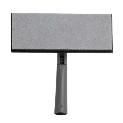 Brushmaster 9 inch T-handle Applicator