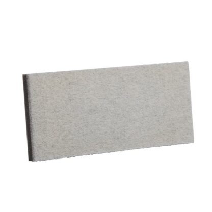 """Brushmaster 7"""" Replacement Paint Pad"""
