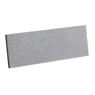 Brushmaster 9 inch Replacement Paint Pad
