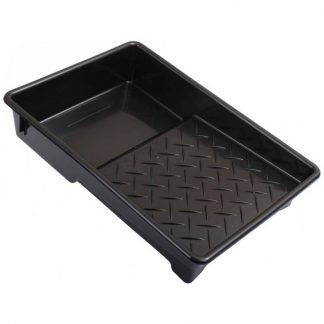 Airflow Medium Paint Tray