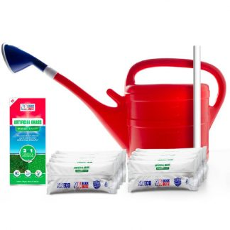 Block Blitz Artificial Grass Cleaning Kit