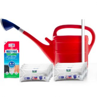 Block Blitz Multi-Pave Cleaning Kit